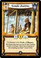 Temple Acolytes-card.jpg