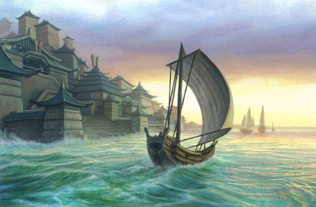 File:Seven Seas Port.jpg