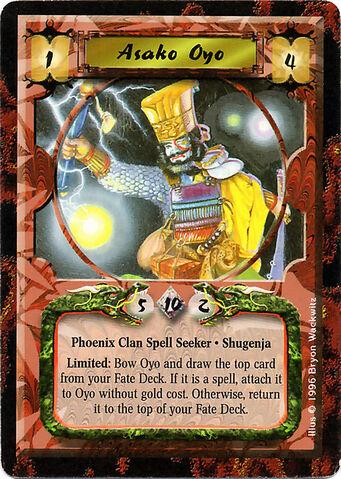File:Asako Oyo-card.jpg