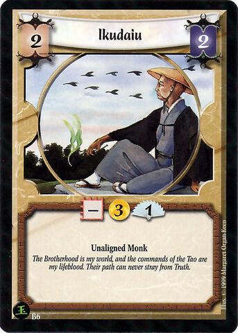 File:Ikudaiu-card4.jpg