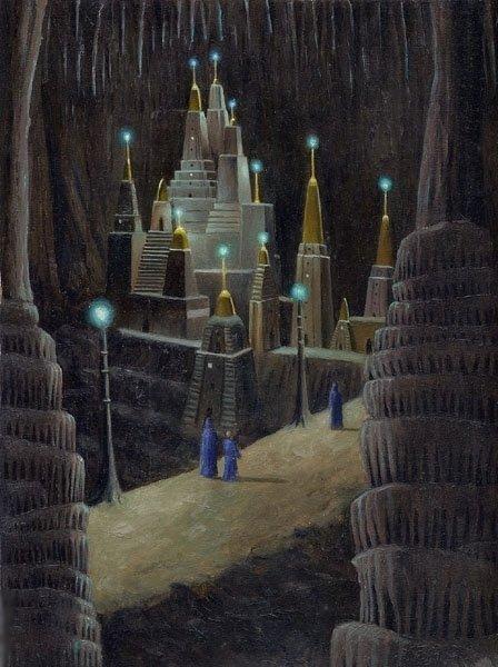 File:City of the Seventh Star.jpg