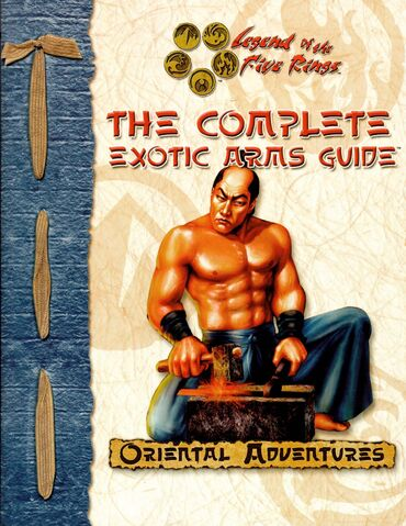 File:Complete Exotic Arms Guide.jpg