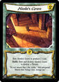 Akodo's Grave-card2.jpg