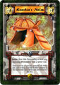 Kenshin's Helm-card.jpg