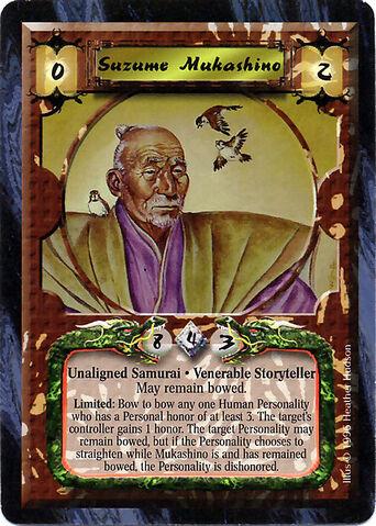File:Suzume Mukashino-card.jpg