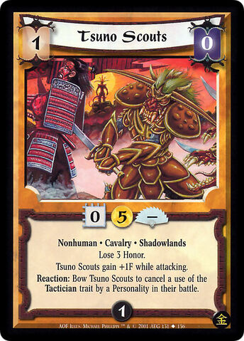 File:Tsuno Scouts-card.jpg