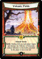 Volcanic Fields-card2.jpg