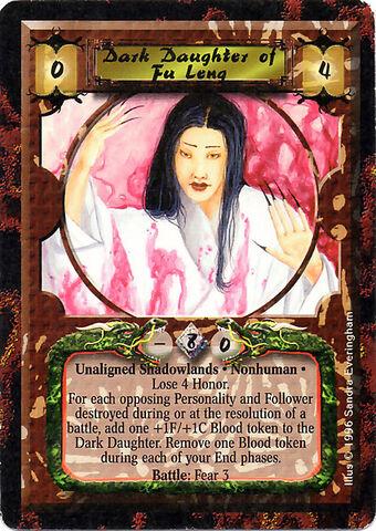 File:Dark Daughter of Fu Leng-card.jpg