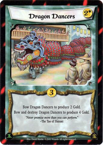File:Dragon Dancers-card.jpg