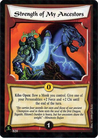 File:Strength of My Ancestors-card6.jpg