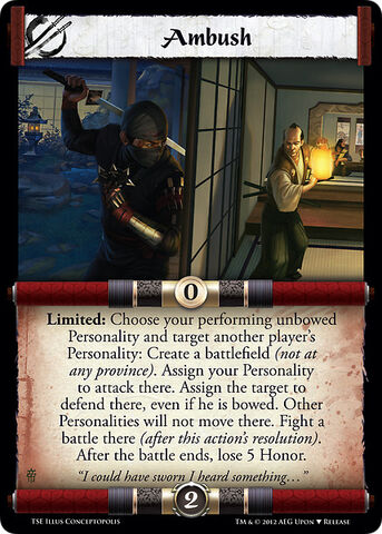 File:Ambush-card13.jpg