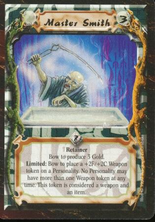 File:Master Smith-card6.jpg
