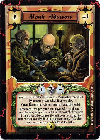 File:Monk Advisors-card.jpg