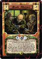 Monk Advisors-card.jpg
