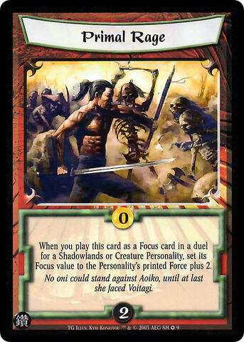 File:Primal Rage-card4.jpg