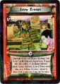 Levy Troops-card.jpg