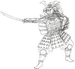 Matsu Yojo 2