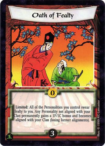 File:Oath of Fealty-card7.jpg