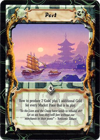File:Port-card5.jpg