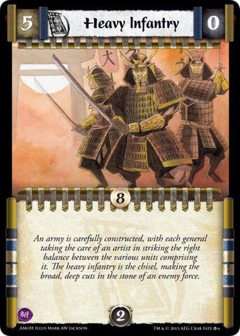 File:Heavy Infantry-card18.jpg