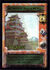The Ancestral Home of the Lion-card2