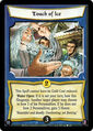 Touch of Ice-card.jpg