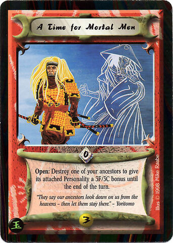 File:A Time for Mortal Men-card.jpg