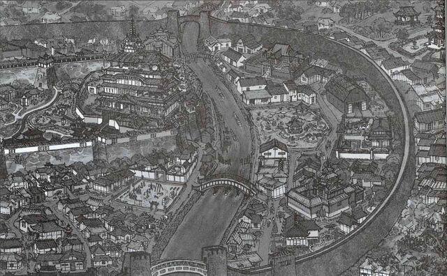 File:Hito city1.jpg