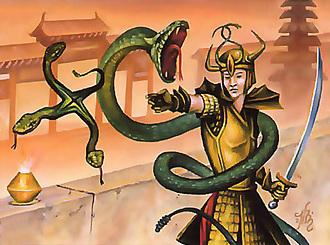 File:Shuriken of Serpents.jpg