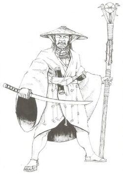 Kuni Witch Hunter 3