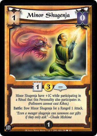 File:Minor Shugenja-card2.jpg