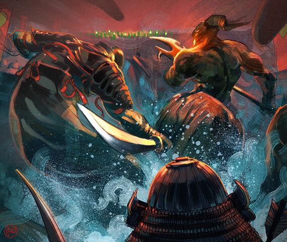 File:Serpent War.jpg
