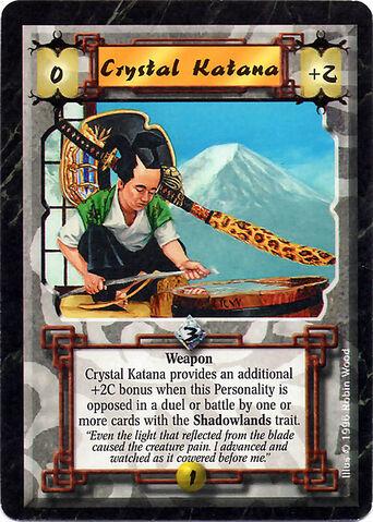 File:Crystal Katana-card3.jpg