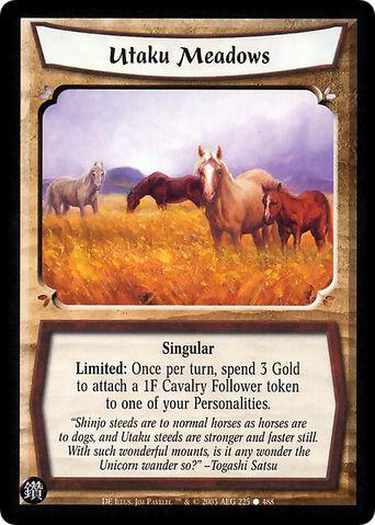 File:Utaku Meadows-card2.jpg