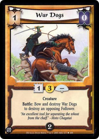 File:War Dogs-card2.jpg