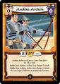 Asahina Archers-card2.jpg