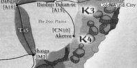 Kishou province