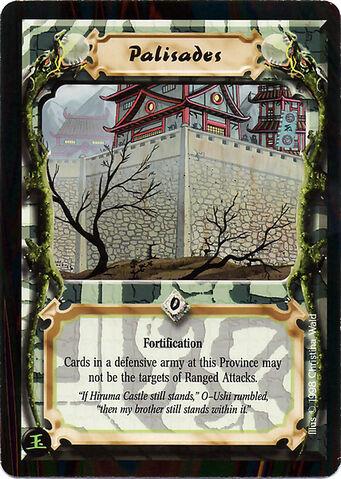 File:Palisades-card.jpg