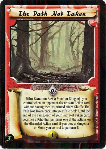 File:The Path Not Taken-card.jpg