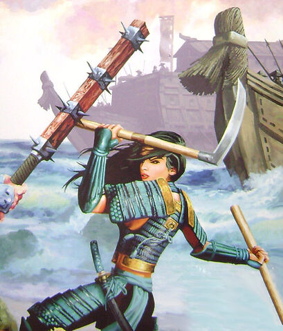 File:Yoritomo Rui.jpg