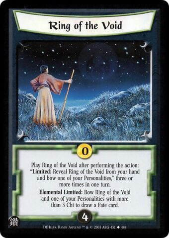 File:Ring of the Void-card11.jpg