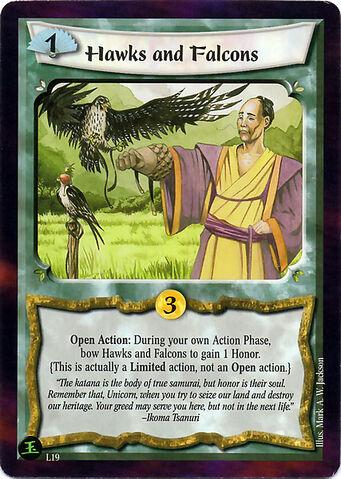 File:Hawks and Falcons-card7.jpg