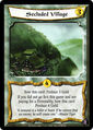 Secluded Village-card2.jpg