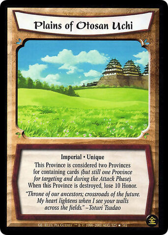 File:Plains of Otosan Uchi-card2.jpg