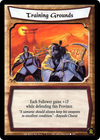 File:Training Grounds-card2.jpg