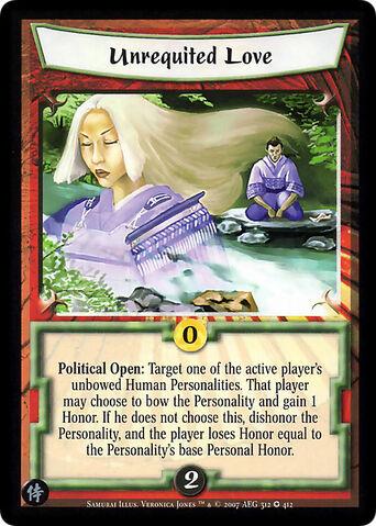 File:Unrequited Love-card4.jpg