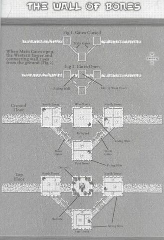 File:Wall of Bones 2.jpg