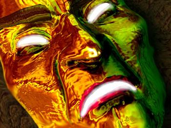 File:Kabuki Mask.jpg