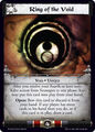 Ring of the Void-card20.jpg