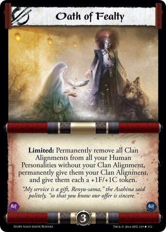 File:Oath of Fealty-card9.jpg